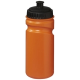 Sportowa butelka Easy Squeezy - kolorowa (10049603)