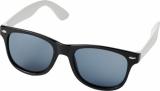 Kolorowe okulary przeciwsłoneczne Sun Ray (10100900)