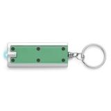 Brelok do kluczy, lampka 1 LED (V2122/A-06)