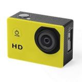 Kamera sportowa HD (V9691-08)