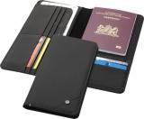 MARKSMAN Portfel podróżny Odyssey RFID (11971400)