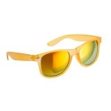 Okulary przeciwsłoneczne (V9633-08)