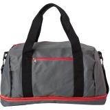 Mała torba sportowa, podróżna (V0961-05)
