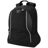 Avenue Plecak na laptop Stark Tech 15.6''  (12013800)