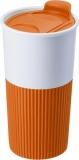 Kubek 500 ml (V8484-07)