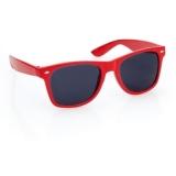 Okulary przeciwsłoneczne (V7678-05/A)