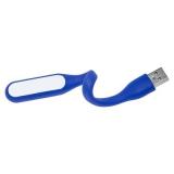 Lampka USB (V3469-04)