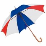 Parasol automatyczny z logo (4513154)