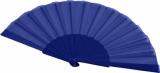 Składany wachlarz Maestral w pudełku papierowym (10070405)
