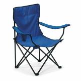 EASYGO Krzesło plażowe z logo (KC6382-04)