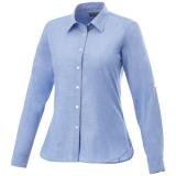 Slazenger Damska koszula Lucky (33163400)