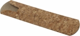 Pokrowiec na długopis Temara z korka i papieru (10758800)
