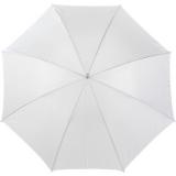 Parasol manualny (V4220-02)