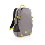 Plecak na laptopa 15,6, ochrona RFID (P762.492)