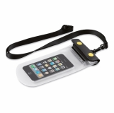 POUCHY Etui do iPhone'a&reg z nadrukiem (MO7892-22)