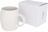 AVENUE Kubek ceramiczno-kamienny (10052901)