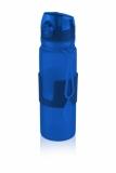 Bidon INVO 500 ml (16201-03)