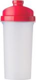 Butelka sportowa 700 ml, shaker (V7468-05)