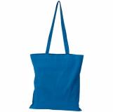 Bawełniana torba z logo (6088024)