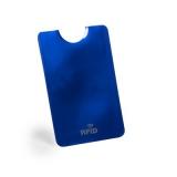 Etui na kartę kredytową, ochrona RFID (V0891-11)