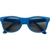 Okulary przeciwsłoneczne (V6488-04)