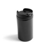 Kubek 280 ml (V9807-03)