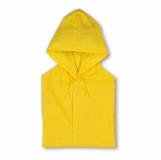 BLADO Płaszcz przeciwdeszczowy z logo (KC5101-08)