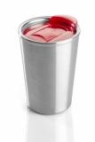 Kubek termiczny RACO 320 ml czerwony (16003-04)