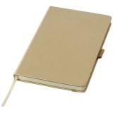 JournalBooks Metaliczny notatnik A5 (10705200)
