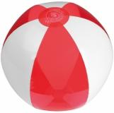 Piłka plażowa z logo (5091405)