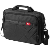 "Case Logic Teczka na laptop 15,6"" i tablet  (12007900)"
