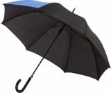 Automatycznie otwierany parasol Lucy 23&quot (10910001)