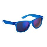 Okulary przeciwsłoneczne (V9633-11)