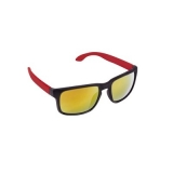 Okulary przeciwsłoneczne (V7326-05)