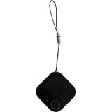 Bezprzewodowy wykrywacz przedmiotów GPS (V3791-03)