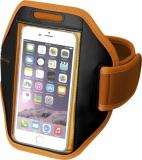 Opaska na ramię do smartfona dotykowego Gofax (10041005)
