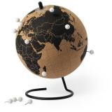 Globus korkowy (V7390-00)