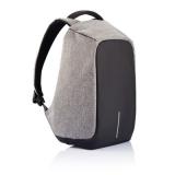 Bobby XL plecak chroniący przed kieszonkowcami (P705.562)