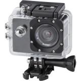 Kamera sportowa HD (V3587-03)