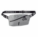 FESTIBAX BASIC Festibax&reg Basic  (MO9906-07)