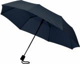 Automatyczny parasol 3-sekcyjny 21&quot (10907701)