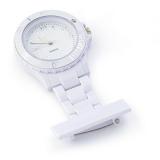 Zegarek pielęgniarki (V3480-02)