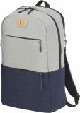 "Avenue Plecak na laptopa 15"" Cason (12042501)"