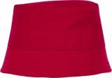 bialy, kapelusz przeciwsloneczny dla dzi (38672250)