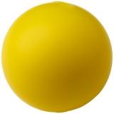 Antystres okrągły (10210008)