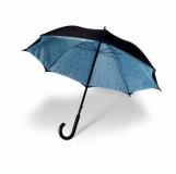 Parasol manualny (V4184-11)