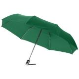 """Automatyczny parasol 3-sekcyjny 21.5"""" Alex (10901608)"""