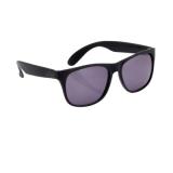 Okulary przeciwsłoneczne (V6593-03/A)
