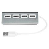 Hub USB 2.0 (V3447-19)