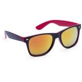 Okulary przeciwsłoneczne (V9676/A-05)
